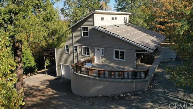 10180 Seigler Springs North Rd, Kelseyville, 95451, CA - Photo 1 of 34