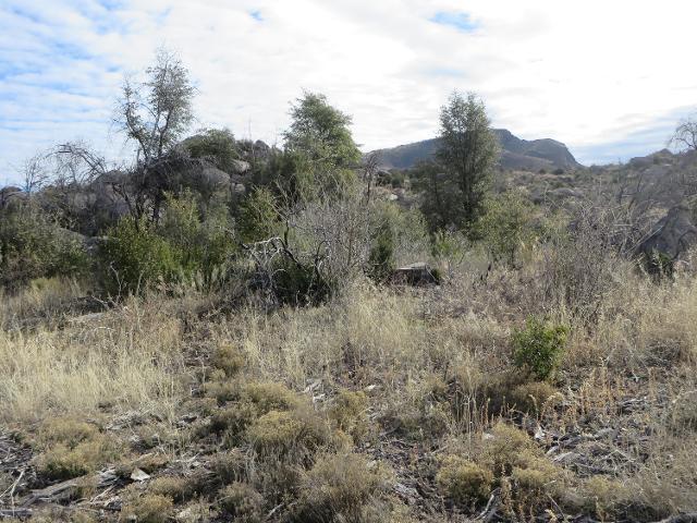 00 W Metate Forest Trl, Yarnell, 85362, AZ - Photo 1 of 13