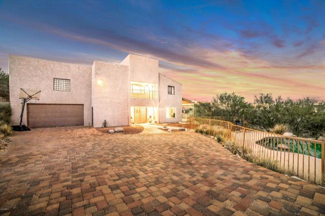 5781 E Paseo Cimarron, Tucson, 85750, AZ - Photo 1 of 86