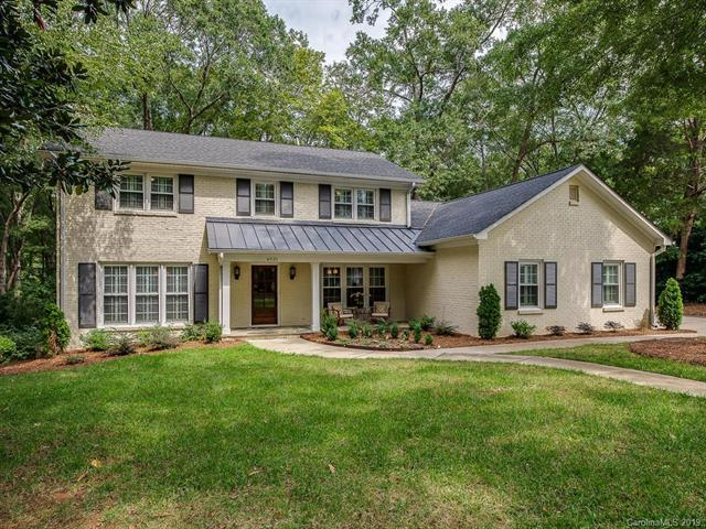 4931 Sentinel Post, Charlotte, 28226, NC - Photo 1 of 44