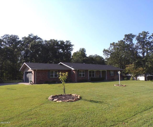 4510 Hickory, Joplin, 64804, MO - Photo 1 of 33