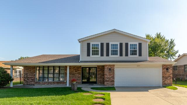 4013 Miller, Glenview, 60026, IL - Photo 1 of 37