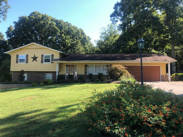 232 Chaho, Knoxville, 37934, TN - Photo 1 of 13