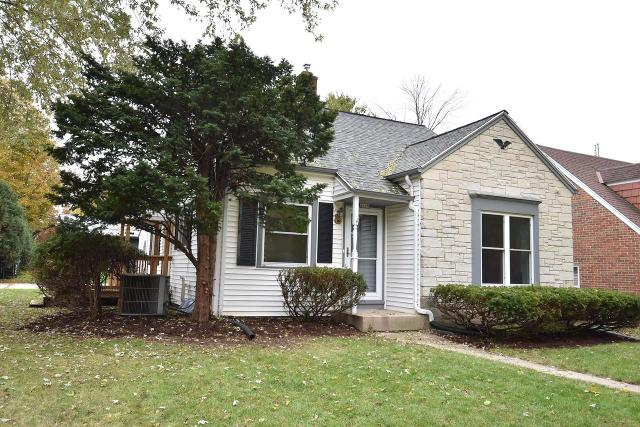 4090 N 110th St, Wauwatosa, 53222, WI - Photo 1 of 24