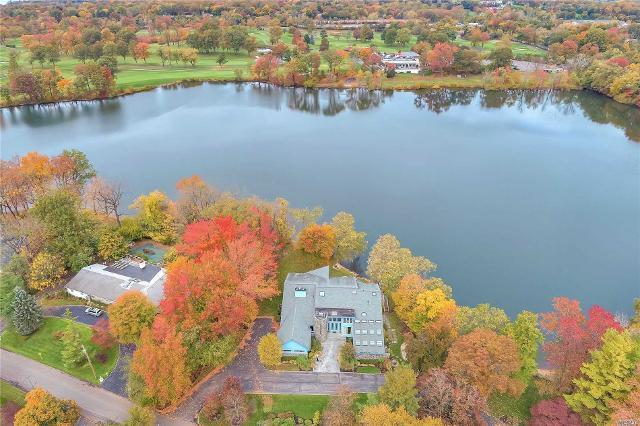 7 Lake Rd, Great Neck, 11020, NY - Photo 1 of 20