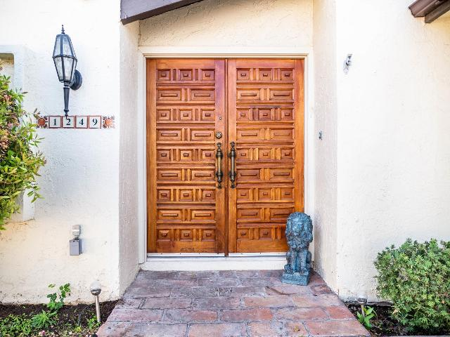 1249 Palacio, Phoenix, 85014, AZ - Photo 1 of 19