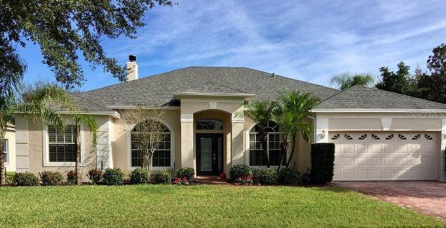 10244 Emerald Woods Ave Unit 2, Orlando, 32836, FL - Photo 1 of 43