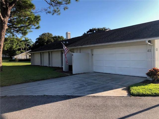 498 Lakeview Dr Unit 41, Palm Harbor, 34683, FL - Photo 1 of 17