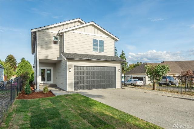 2548 Sheridan, Tacoma, 98405, WA - Photo 1 of 25