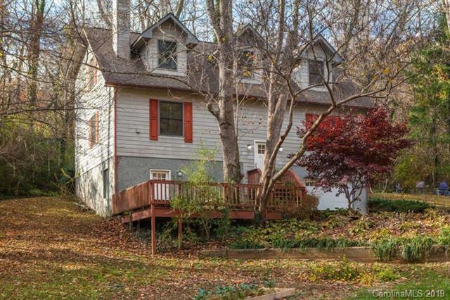 14 Crabapple Ln W, Asheville, 28804, NC - Photo 1 of 32