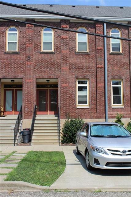 2103 Hazeltine, Pittsburgh, 15218, PA - Photo 1 of 9