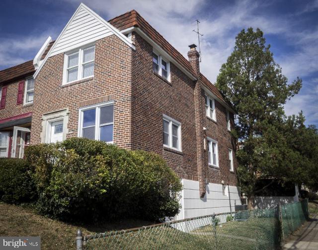 8101 Fayette St, Philadelphia, 19150, PA - Photo 1 of 25