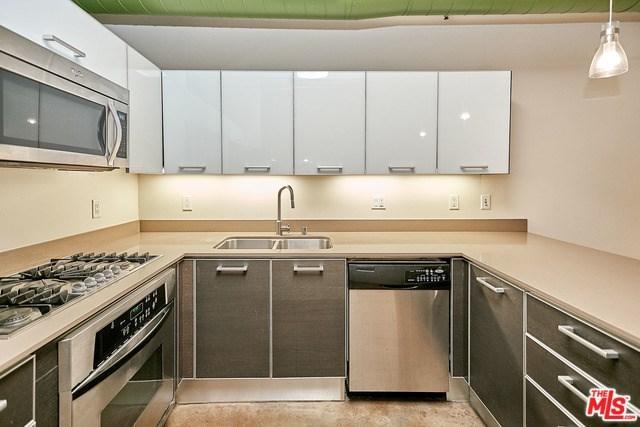 645 W 9th St Unit 240, Los Angeles, 90015, CA - Photo 1 of 54