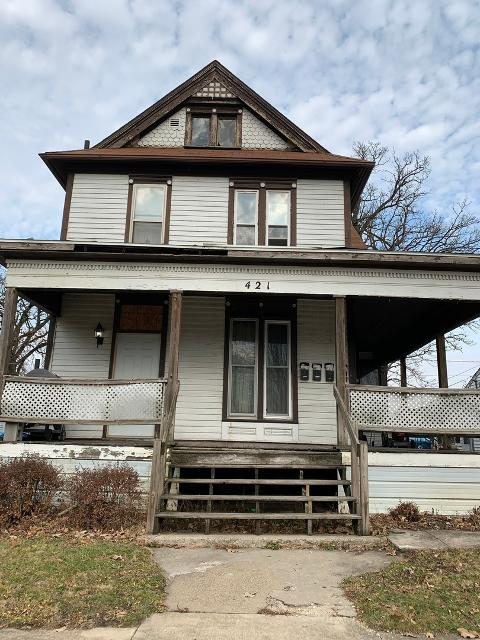 421 W Water St, Pontiac, 61764, IL - Photo 1 of 32