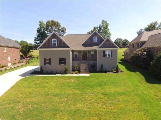 130 Turnberry, Anderson, 29621, SC - Photo 1 of 50