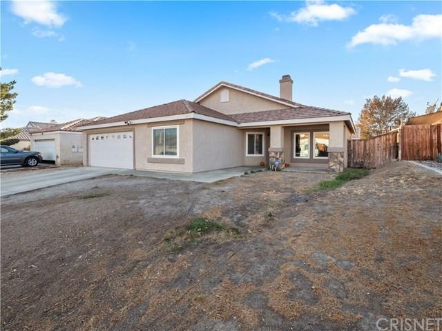 3411 Dakota St, Rosamond, 93560, CA - Photo 1 of 30