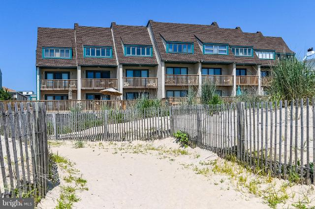12005 Wight Unit2, Ocean City, 21842, MD - Photo 1 of 55