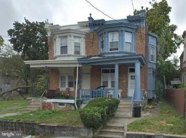 5110 12th, Philadelphia, 19141, PA - Photo 1 of 1