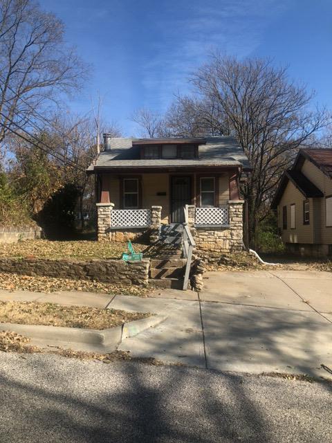 6839 Myrtle Ave, Kansas City, 64132, MO - Photo 1 of 16