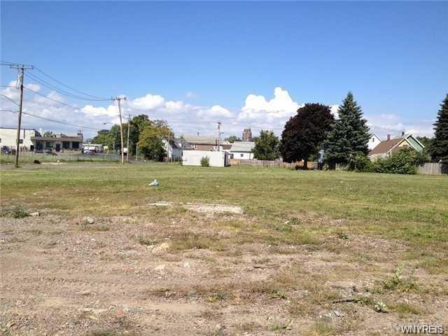 25 Metcalfe St, Buffalo, 14206, NY - Photo 1 of 1