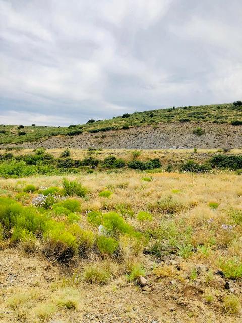 15465 Upper Ridge, Mayer, 86333, AZ - Photo 1 of 5