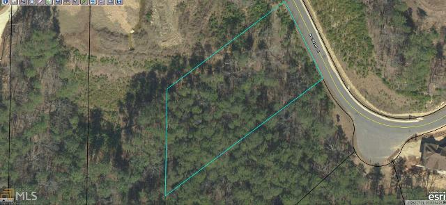 68 Somerset Ln Lot 92, Cartersville, 30121, GA - Photo 1 of 2