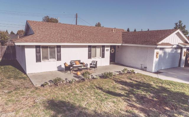 1852 Lakehurst Ave, Camarillo, 93010, CA - Photo 1 of 22