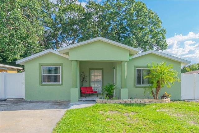 3016 Collins, Tampa, 33607, FL - Photo 1 of 34