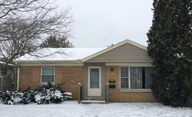 2859 S 92nd St, West Allis, 53227, WI - Photo 1 of 16