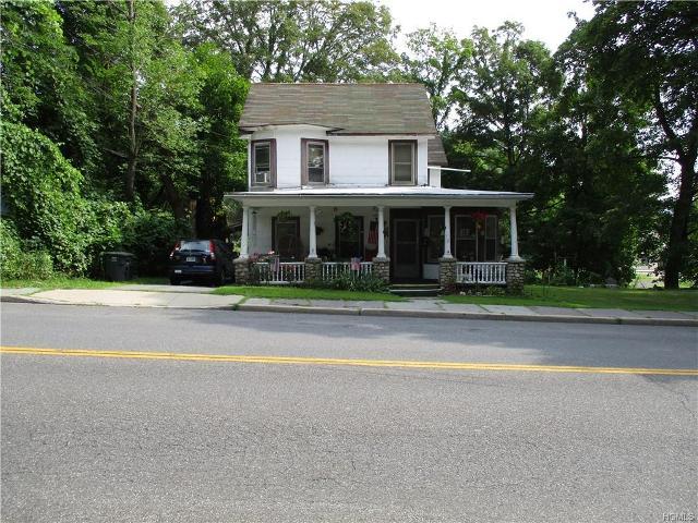 30 Center, Ellenville, 12428, NY - Photo 1 of 31