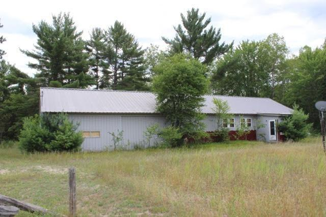 11344 Old 27, Frederic, 49733, MI - Photo 1 of 30