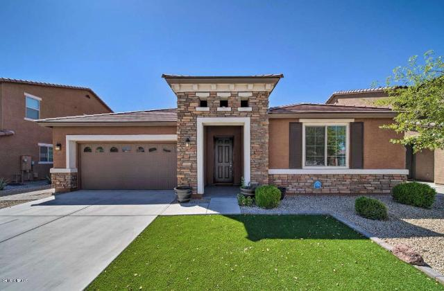 15721 W Mckinley St, Goodyear, 85338, AZ - Photo 1 of 23