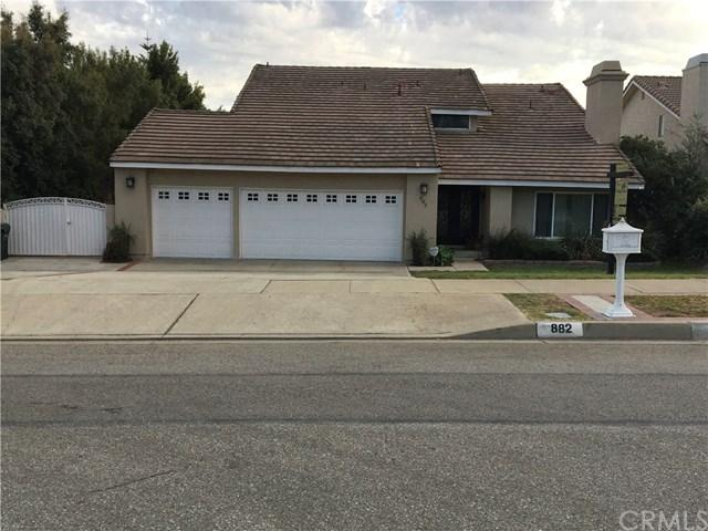 882 W 20th St, Upland, 91784, CA - Photo 1 of 31