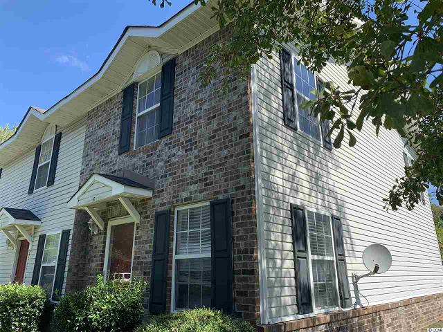 6718 Bryant Unit6718-E, Myrtle Beach, 29572, SC - Photo 1 of 9