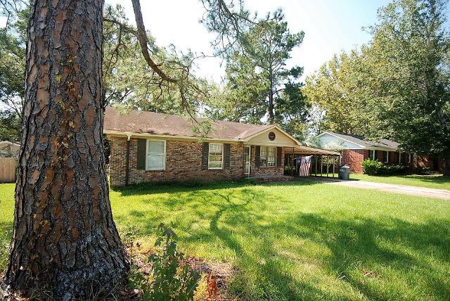 7585 Peppercorn, North Charleston, 29420, SC - Photo 1 of 2