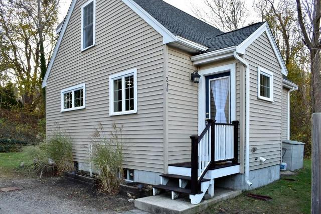 21-r Brians Way, Plymouth, 02360, MA - Photo 1 of 17