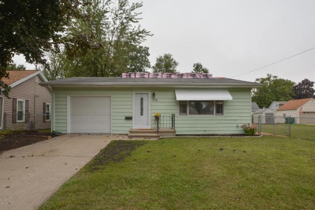 568 Lakeview, Battle Creek, 49015, MI - Photo 1 of 27