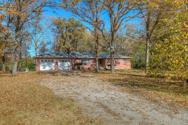 7312 Ebony, Joplin, 64804, MO - Photo 1 of 35
