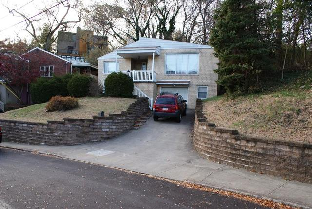 21 Unger Ln, Pittsburgh, 15217, PA - Photo 1 of 1