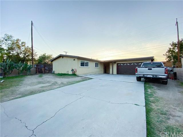 1911 Magnolia Ct, San Bernardino, 92411, CA - Photo 1 of 10