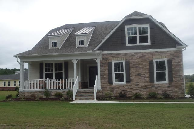 8903 Chesterfield Dr NW, Calabash, 28467, NC - Photo 1 of 70
