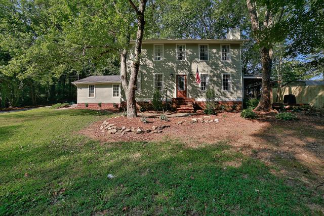 1438 Graysville, Ringgold, 30736, GA - Photo 1 of 39