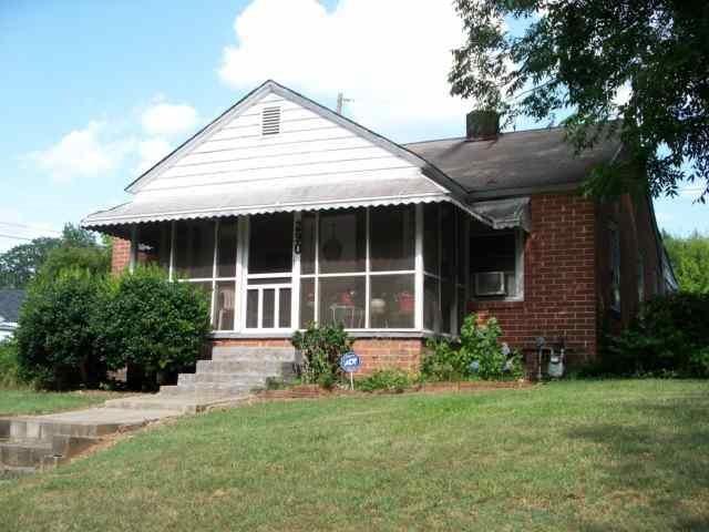 290 Caulder, Spartanburg, 29306, SC - Photo 1 of 14