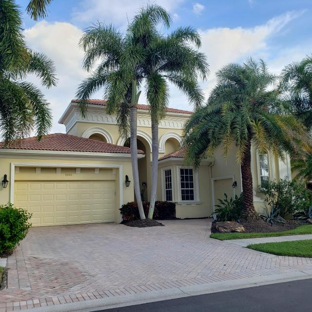 7090 Tradition Cove, West Palm Beach, 33412, FL - Photo 1 of 17