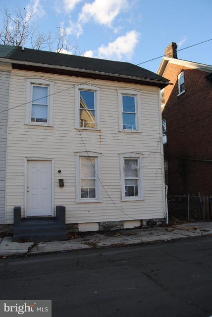 101 Elizabeth, Hagerstown, 21740, MD - Photo 1 of 27