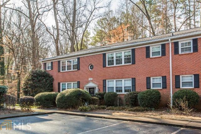 2355 Henderson Unit7, Atlanta, 30345, GA - Photo 1 of 2