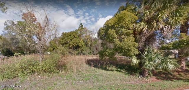 0 W Georgia St, Starke, 32091, FL - Photo 1 of 5