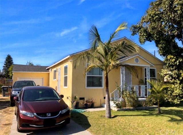 1209 S Broadacres Ave, Compton, 90220, CA - Photo 1 of 11