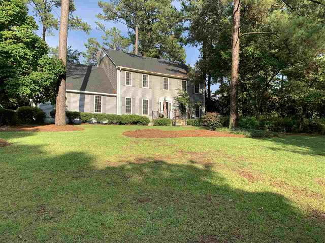 401 Lake Front Dr, Warner Robins, 31088, GA - Photo 1 of 27