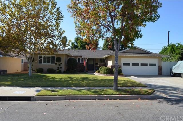 1105 N Pasadena Ave, Azusa, 91702, CA - Photo 1 of 46